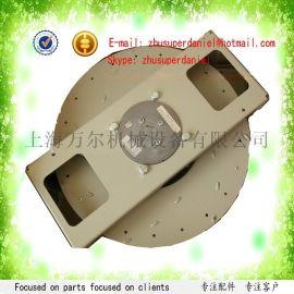 1622010322 阿特拉斯压缩机GA30C用国产替代风扇总成离心风扇
