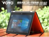 VOYO VBOOK A1 PLUS 平板電腦yoga二合一平板電腦