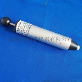 0.5J弹簧冲击锤(塑胶测试)