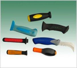 厂家**热塑性弹性体sbs,tpe,增韧剂,橡皮筋料