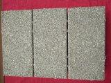 武汉陶瓷透水砖规格水泥透水砖规格