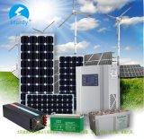 太阳能离网逆变器价格太阳能离网逆变器厂家