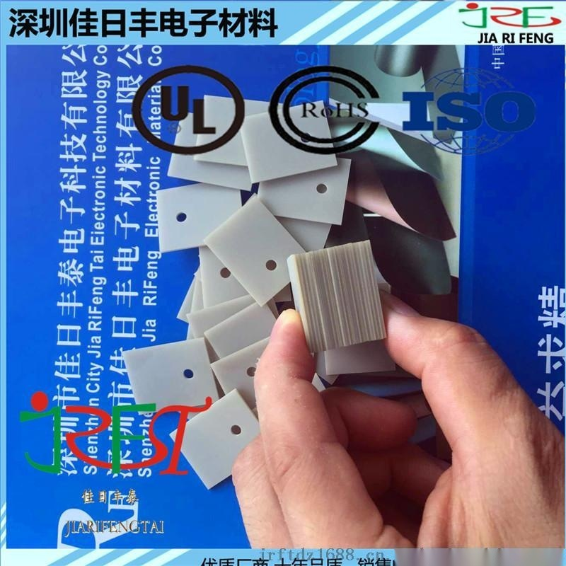 散热陶瓷片 高导热陶瓷片氧化铝陶瓷垫片绝缘陶瓷基片