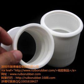 深圳厂家直销 瑞博硅胶保护套