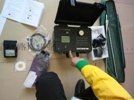 环境氡检测仪空气氡土壤氡含量检测FD-216