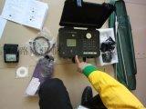 環境氡檢測儀空氣氡土壤氡含量檢測FD-216