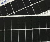 EVA脚垫 3M泡棉垫 海绵脚垫 桌椅脚垫