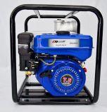 铃鹿4寸汽油机水泵厂家直销