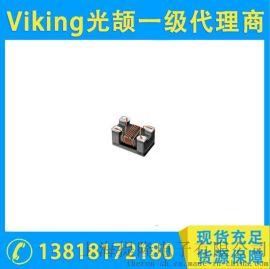 Viking光颉 CMH共模滤波器