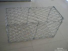 贵州铅丝笼价格 毕节防洪防汛铅丝笼 卓昌铅丝笼厂家