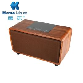 HomeLeisure居乐牌 卡拉OK点歌机 HL-08