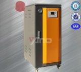 LDR0.143-0.8電蒸汽鍋爐 免辦證電蒸汽發生器