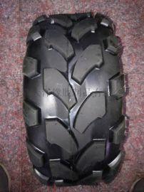 厂家直销高品质沙滩车ATV轮胎16x6.50-8