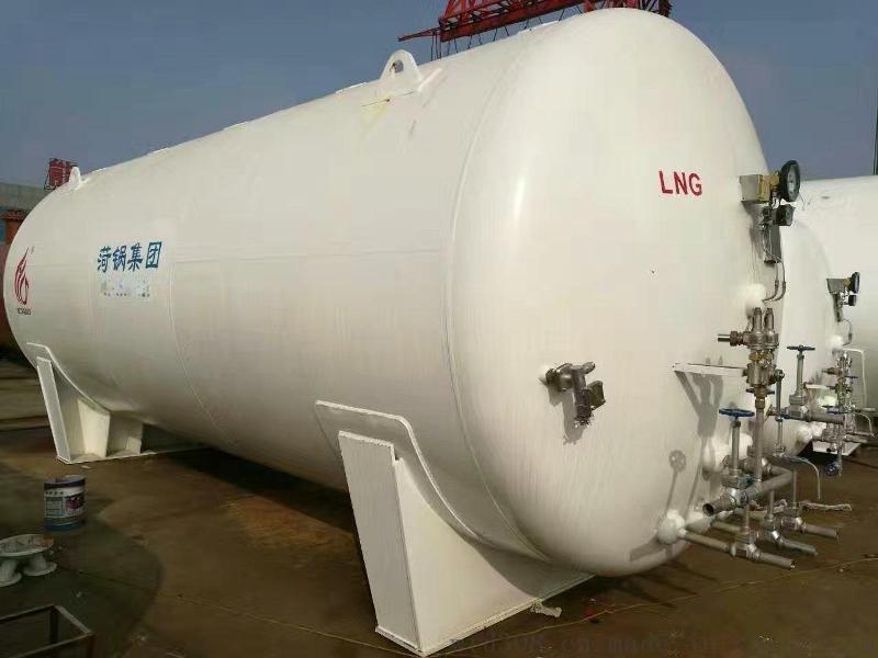 30立方LNG儲罐、LNG儲罐價格、LNG儲罐圖片