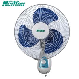 廠家直銷綠島風(Nedfon)+FB11-40J+壁扇(鐵葉)