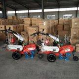 厂家供应大棚果园管理机小型农用机械