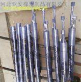 ZF-A51注水封孔器 水利工程帷幕灌浆塞