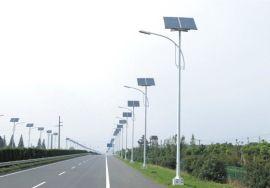 河北保定供应太阳能路灯