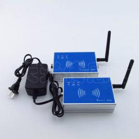 TW433无线收发器