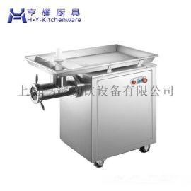 上海商用肉类切丝机厂家价格 大型肉类切丝机款式及图片