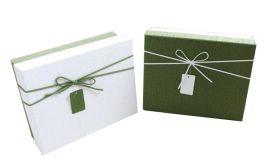 化妆品包装盒定制供应商