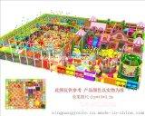 淘氣堡廠家,百萬海洋球樂園,兒童樂園加盟