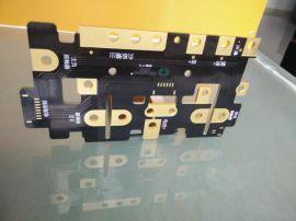 新能源金属铜基线路板PCB