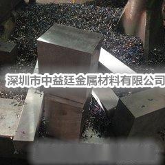 宝钢40Cr热轧钢板40Cr冷轧退货料