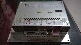 贝加莱触摸屏维修工控机维修4PP420北京
