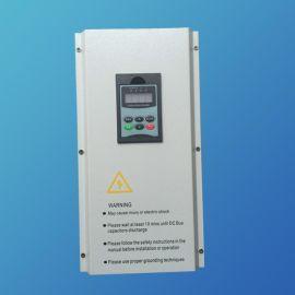 单相5000瓦电磁加热控制器