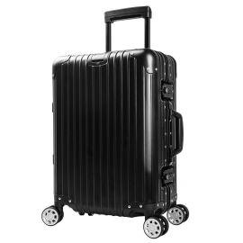 供应拉杆箱,航空拉杆箱,旅行箱,来图打样欢迎订购