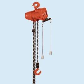 海福斯液压扳手液压工具