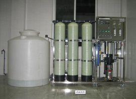 小型纯净水设备厂家,桶装纯净水设备供应商