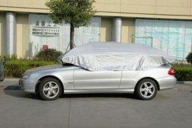 汽车太阳伞