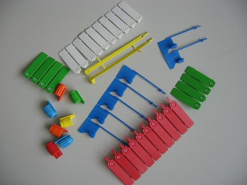 塑料熔接機 熱熔焊接機 上海熱熔機工廠