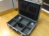 工具箱(YB012)