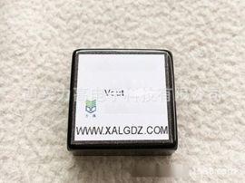 西安力高HVW系高压电源模块用于精密电子仪器设备