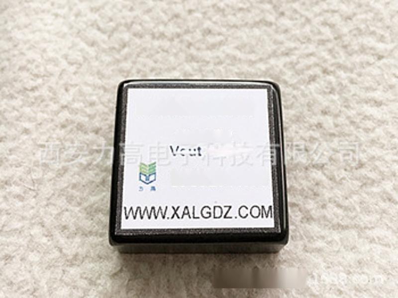 西安力**VW系高压电源模块用于精密电子仪器设备