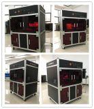 3D 射水晶內雕機 3D印表機 三維教學招標專用