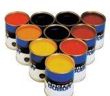 水性油墨成分分析,飞秒检测配方分析油墨