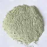 供应沸石粉、超细沸石粉 沸石颗粒、水产养殖用 、合成沸石