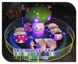 小型游乐场设施瓢虫乐园Pcly三和游乐火爆热销中