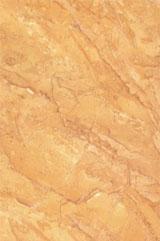 淄博工厂直供地面。便宜通体耐磨砖,工程用地面砖