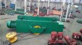 上海环链电动葫芦厂家|环链电动葫芦供货商|矿发供