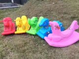 厂价直销各式幼儿园玩具