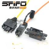 SGK S01-L1光纤SO1-L1 CA7103