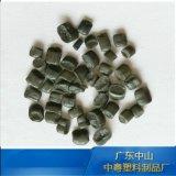 PE再生颗粒 塑木地板用、木塑专用再生颗粒