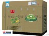 永磁变频空气压缩机 稳健空压机 VGD-60A