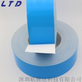 Led导热双面胶带0.2导热双面胶