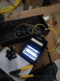 东莞光纤熔接,谢岗光纤熔接,桥头镇光纤工程综合布线